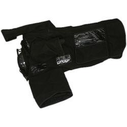 Acebil Rain Jacket for Select Sony & Panasonic Shoulder Cameras
