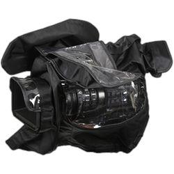 Acebil Rain Jacket for Panasonic AJ-PX270