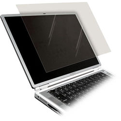 """3M PF19.0 LCD Privacy Filter for 19"""" LCD Monitors Displays"""