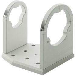 Opto Engineering Clamping Mechanics for TCxx036 Lenses and LTCLHP036-X Illuminators
