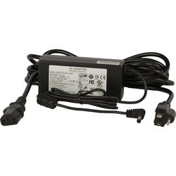 ikan AC Adapter for ID508 and IB508 Lights