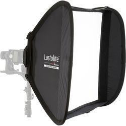 "Lastolite Ezybox Pro Square Softbox (Large, 35.4 x 35.4"")"