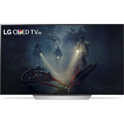 "LG C7P-Series 55""-Class UHD Smart OLED TV"