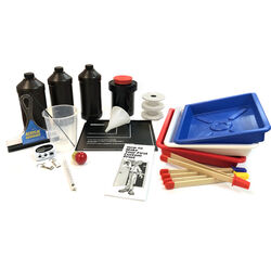 Beseler Printmaker Darkroom Kit