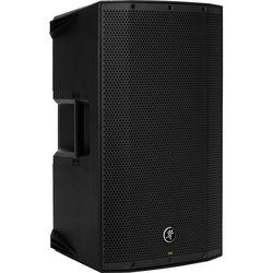 "Mackie Thump12A - 1300W 12"" Powered Loudspeaker (Single)"