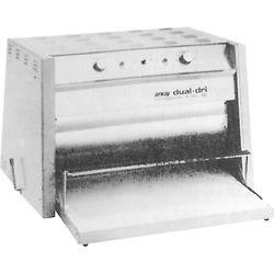 Arkay 150 Dual-Dri Table Top Drum Dryer for Fiber Base Paper