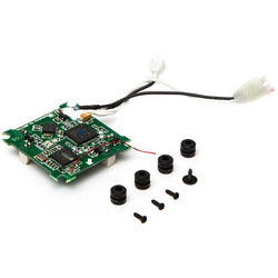 BLADE Main Control Board for Inductrix FPV Racing Drone