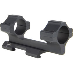 Trijicon Quick Release Mount for AccuPoint Riflescopes (30mm Main Tube)