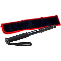 Acebil MP-325C Professional Photo Carbon Fiber Monopod