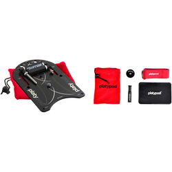 Platypod Max Camera Support with Multi Accessory Kit