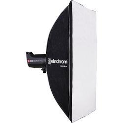 """Elinchrom Rotalux Squarebox (100cm / 39"""")"""