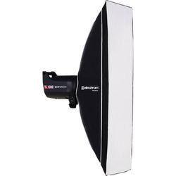 """Elinchrom Rotalux Stripbox (35 x 90cm / 14 x 35"""")"""