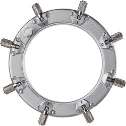 Elinchrom Rotalux Speed Ring for Elinchrom Flash Heads