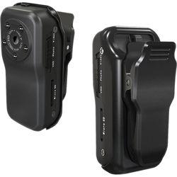 BrickHouse Security Xtreme Mega Mini IR Pro Camera