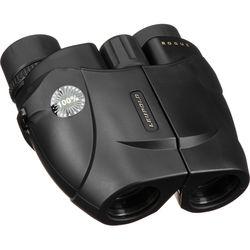 Leupold 10x25 BX-1 Rogue Compact Binocular