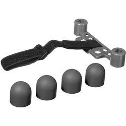 Vivitar Protection Kit for DJI Mavic Pro