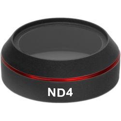 Freewell ND4 Filter for DJI Mavic Pro & Platinum