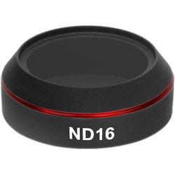 Freewell ND16 Filter for DJI Mavic Pro & Platinum