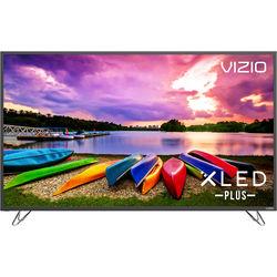 "VIZIO M-Series 55""-Class HDR UHD SmartCast XLED Plus Home Theater Display"