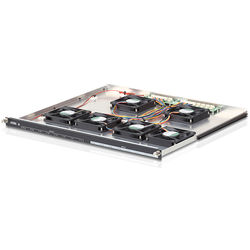 ATEN VM-FAN556 Video Matrix Fan Module for VM3200 Modular Matrix Switch