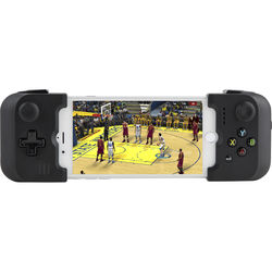 Gamevice Gamevice for iPhone 6, 6 Plus, 6s, 6s Plus, 7, 7 Plus, 8, 8 Plus, and X