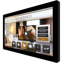"""Planar Systems PT3290PW 32""""-Class Full HD Touchscreen LED Monitor"""