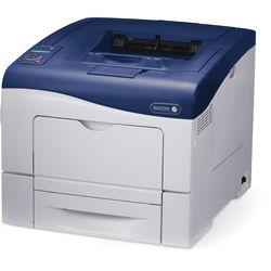 Xerox Phaser 6600/N Network Color Laser Printer