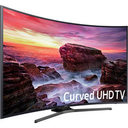 samsung curved tv 70 inch. samsung mu6490-series 55\ curved tv 70 inch