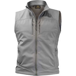 Leupold Men's Secluded Vest (XXX-Large, Shadow Gray)