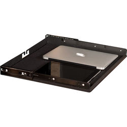 Salamander Designs Universal Storage Tray for Synergy & Chameleon Cabinets