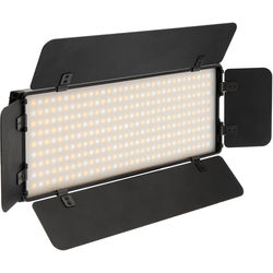 Genaray Ultra-Thin Bicolor 288 SMD LED On-Camera Light