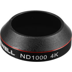 Freewell Multicoated ND1000 Filter for DJI Mavic Pro & Platinum