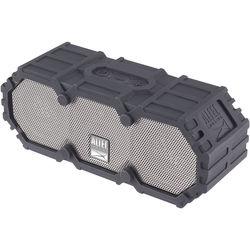 Altec Lansing Mini LifeJacket 3S Bluetooth Wireless Speaker (Black)