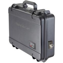 TetherBLOCK Digital ala Cart V2 Portable Laptop Case
