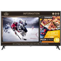 """LG LV640S-Series 49""""-Class Full HD Commercial Smart LED TV"""