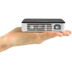 AAXA Technologies P300 Neo 420-Lumen HD DLP Pico Projector