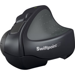 Swiftpoint GT Touch Gesture Mouse