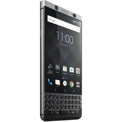 BlackBerry KEYone BBB100-1 32GB Smartphone (Unlocked)