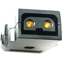 StarryMega D-Tap Female Connector