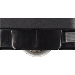 Carl K-13N Straight Blade Cartridge for DC-95N and DC-100N Trimmers