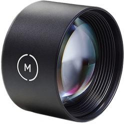 Moment Tele Lens (2017)