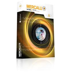 proDAD Upgrade to Mercalli V4 SAL+ Stabilization Software for Windows (Download)