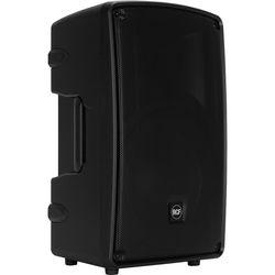 "RCF HD 12-A MK4 - 12"" 2-Way 1400W Active Speaker"