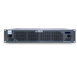 AJA openGear-Compatible 20-Slot Rackframe