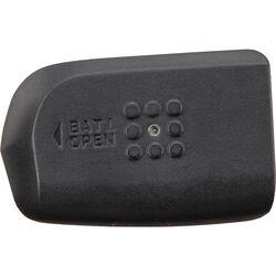 Yongnuo Battery Door for YN-E3-RT Wireless Flash Transmitter