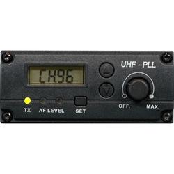 Galaxy Audio Audio Link Transmitter Module for TV8 Traveler Speaker