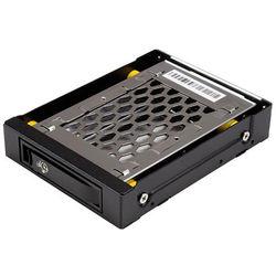 """StarTech 2.5"""" SATA Hot-Swap Drive Bay"""