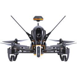 Walkera F210 Racing Quadcopter with 700 TVL Camera