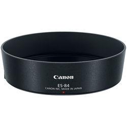 Canon ES-84 Lens Hood