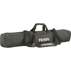 FEISOL TBL-85 Tripod Bag (Black)
